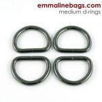 Bag_Hardware_-_D-RINGs_25mm_in_Gunmetal_large
