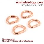 D-RINGs_12mm_in_copper_for_handmade_bags_-_Emmaline_Bags_large