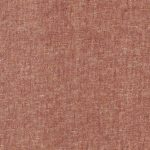 E105-COPPER Essex metallic