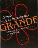 GPTTG-Grande-Groovin'-pipin