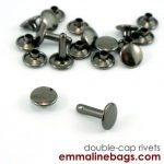 Large_double-cap_rivets_Gunmetal_large