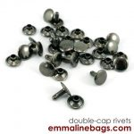 Medium_double-cap_rivets_Gunmetal_by_Emmaline_Bags_large