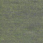 PEPPER-38 Moss Shot Cotton Solid