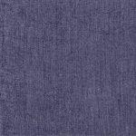 PEPPER-79 Stonewash Shot Cotton Yarn Dye