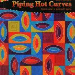 PHCB Piping Hot Curves