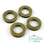 Round_Screw_together_grommets_20mm_in_Antique_Brass_-_emmaline_bags_large