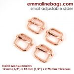 Strap_Slider_12mm_in_Copper_for_Emmaline_Bags_large