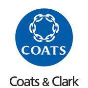 Coats & Clark Fabric