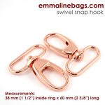 large_copper_swivel_snap_hooks_copy_large