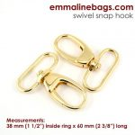 large_gold_swivel_snap_hooks_for_bag_straps_by_Emmaline_Bags_large