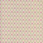 0050-2 Jubilee Crinoline in neon pink
