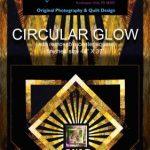 1040KA Circular Glow Kwilt Art