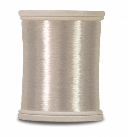 Monofilament Polyester