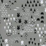 2048-1 Sleep Tight Maps in Grey