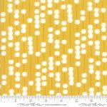 33201-13 Abacus Sunshine