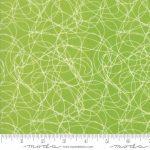 33204-26 Tangles Grass