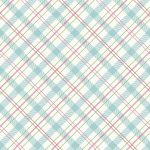 C5684-MINT_Enchanted_Plaid_72dpi