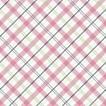 C5684-PINK_Enchanted_Plaid_72dpi