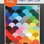 LSS-0006 Glam Clam Latifah Saafir