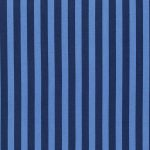 PWTP069-BLUE Blueberry Tent Stripe