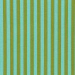 PWTP069-CLEA Teal Tent Stripe