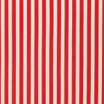 PWTP069-STRA Strawberry Tent Stripe