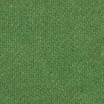 WDWWF-2151 wool fq solid gulf