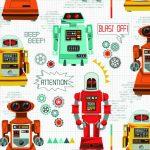 1751_1_Galaxy Robots