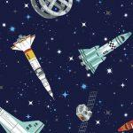 1752_1_Galaxy Rockets