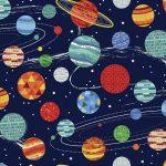 1753_B_Galaxy Planets