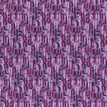 31446L-110 Grape Missive