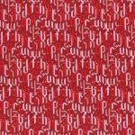 31446L-30 Crimson Missive