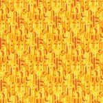 31446L-50 Yellow Missive