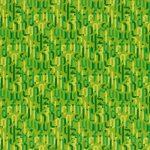 31446L-60 Kiwi Missive
