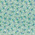 31449L-60 Mint Puzzle