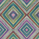42575-X multi zig zag