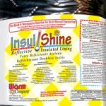 6360WN insul shine