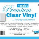 GFVINPACK-MAIN by annies clear vinyl