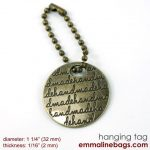 Small_hanging_tags_antique_brass_large