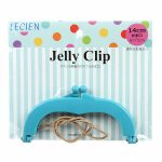 small_57621-70 jelly clip blue medium