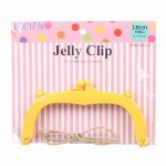 small_57622-50 jelly clip large yellow