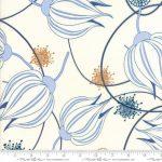 1621-11 Tulip White