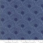 1623-15 circles Admirals Blue