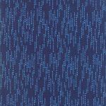 1625-22 pearls admirals blue