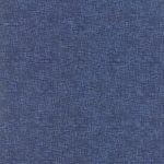 1626-15 Grid Admirals Blue