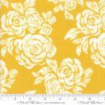 27263-13 blooms honey