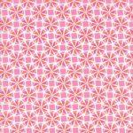27265-12 whirlaway lilac