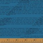 42706-7 text on bright blue