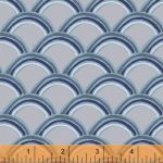 42707-12 Endpapers Blue