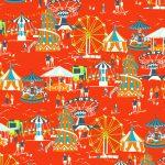 4284-R38 Fun Fair